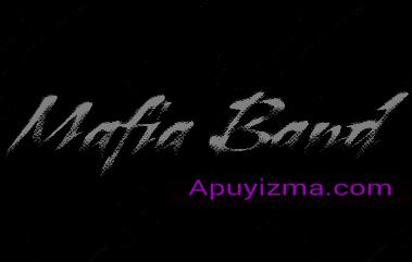 Mafia-Band.mp3.png