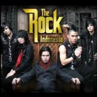 TRIAD-The-Rock-Indonesia-Ahmad-Dhani-mp3