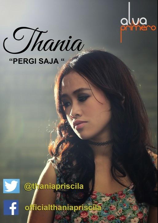 Thania-Priscilla.mp3.png